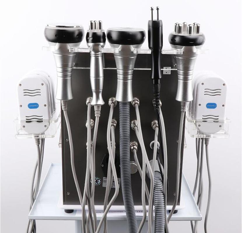 maquina ultra sonica eficaz do emagrecimento dos termas 04
