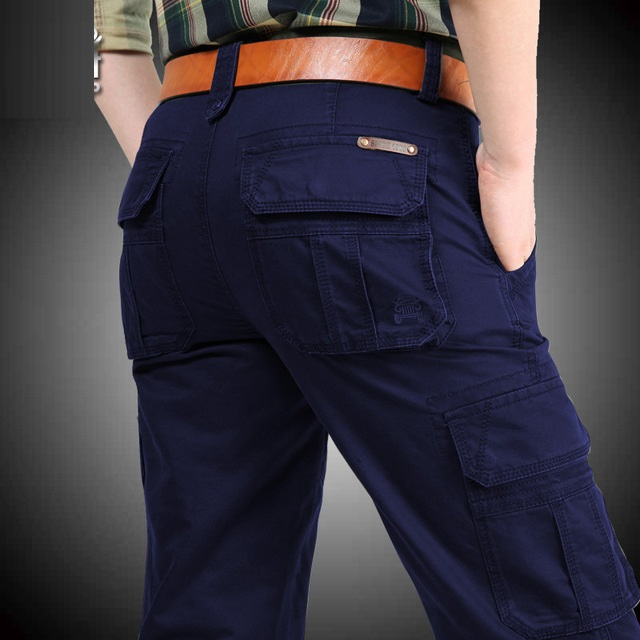 NIANJEEP-Cargo-Pants-Mens-Cotton-Military-Multi-pockets-Baggy-Men-Pants-Casual-Trousers-Overalls-Army-Pants.jpg_640x640