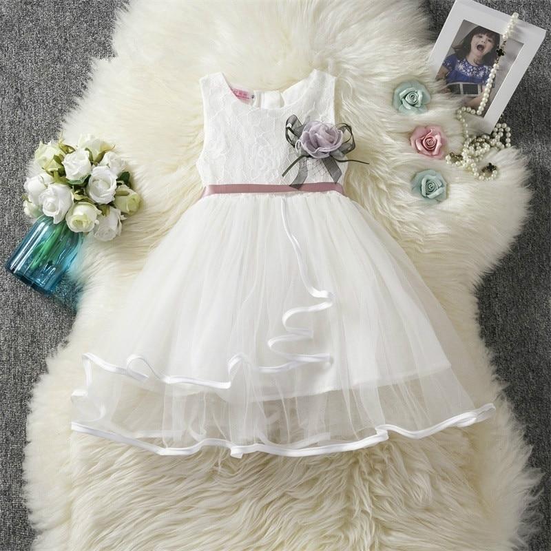 He43847184c9f4412933f823efe9e5f22j Princess Kids Baby Fancy Wedding Dress Sequins Formal Party Dress For Girl Tutu Kids Clothes Children Backless Designs Dresses