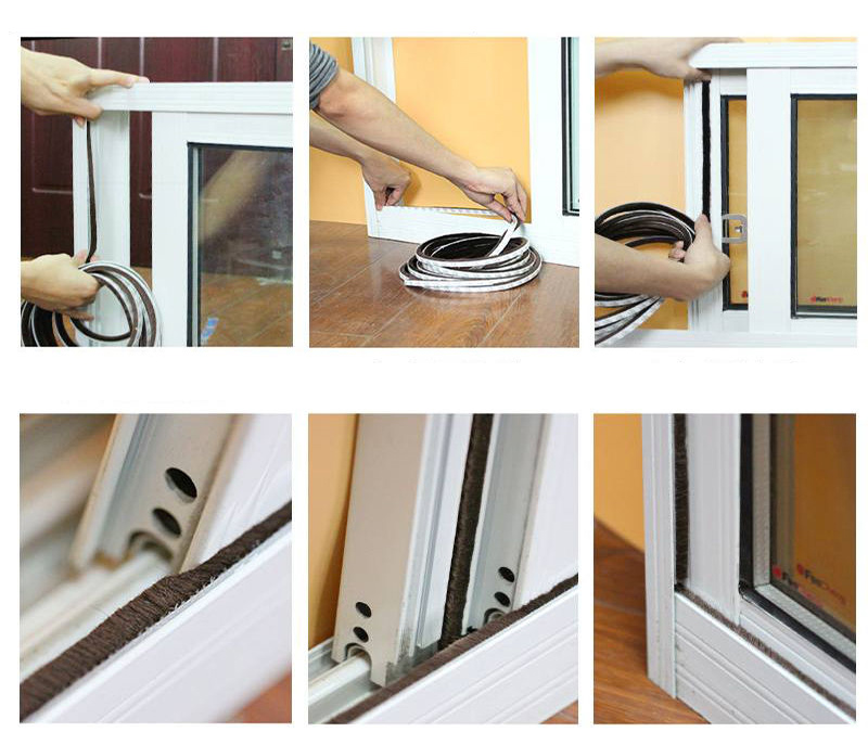 lowest price Wall Air Vent Grille Diffuser Ducting Ventilation Cover Extractor Outlet Louvres