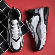 Ourdoor ultra-light sneakers couple shoes men shoes кроссовки мужские кроссовки buty meskie zapatillas hombre chaussure homme