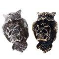 Титановый Ретро латунный нож бусины шнурки подвески веревка шнур Спартан EDC бусины Подвески Инструменты Горячая Распродажа