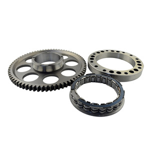Image 2 - Motorcycle One Way Starter Clutch Gear Assy For Ducati SuperBike 1098 R BAYLISS S TRICOLORE Standard S 1198 CORSE 749 848 EVO