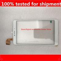 HZ 7 дюймов FPCA 70A19 V01 ZC1438 для планшетных ПК сенсорная панель дигитайзер стекло сенсор Замена FPCA 70A19 V01|Tablet LCDs & Panels| |  -