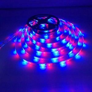 2835 waterproof LED Strip kit