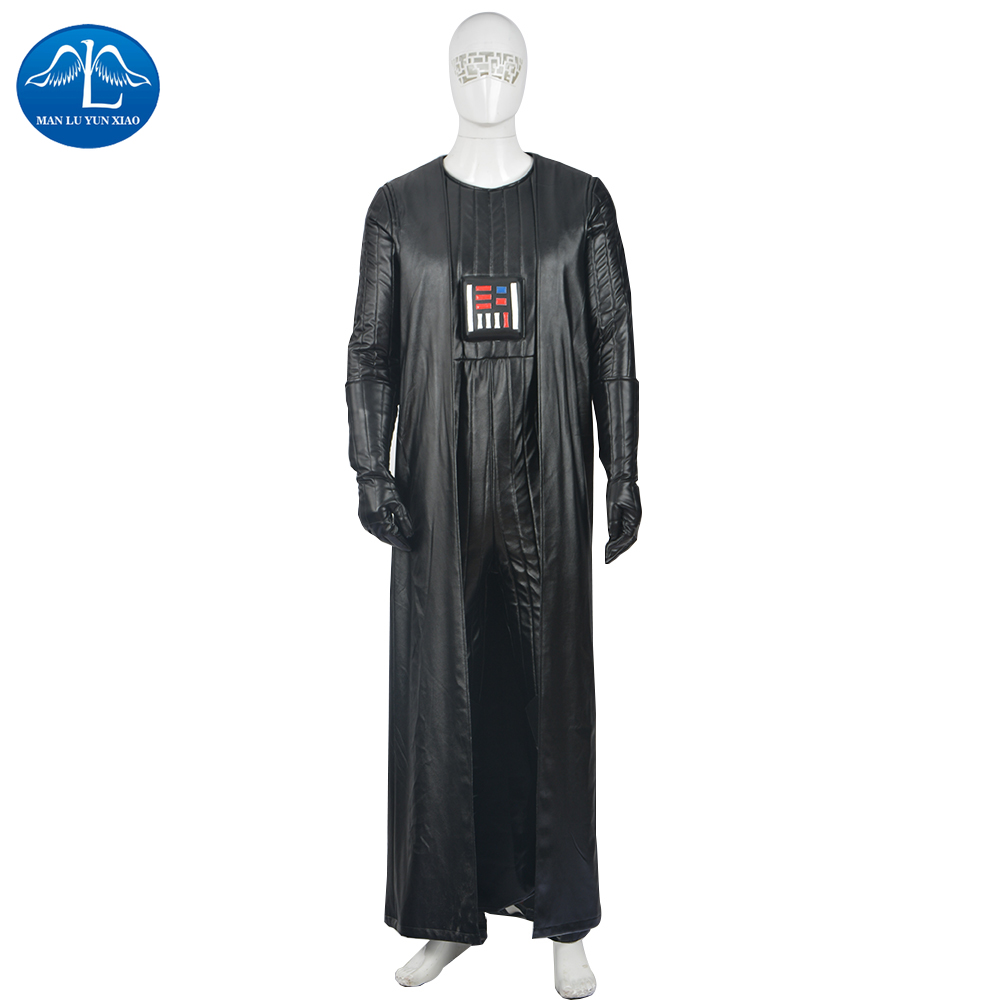 Costumes War Skywalker Last