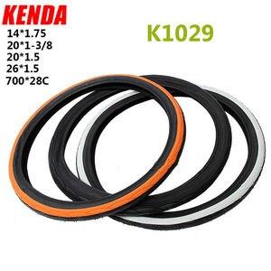 KENDA 14