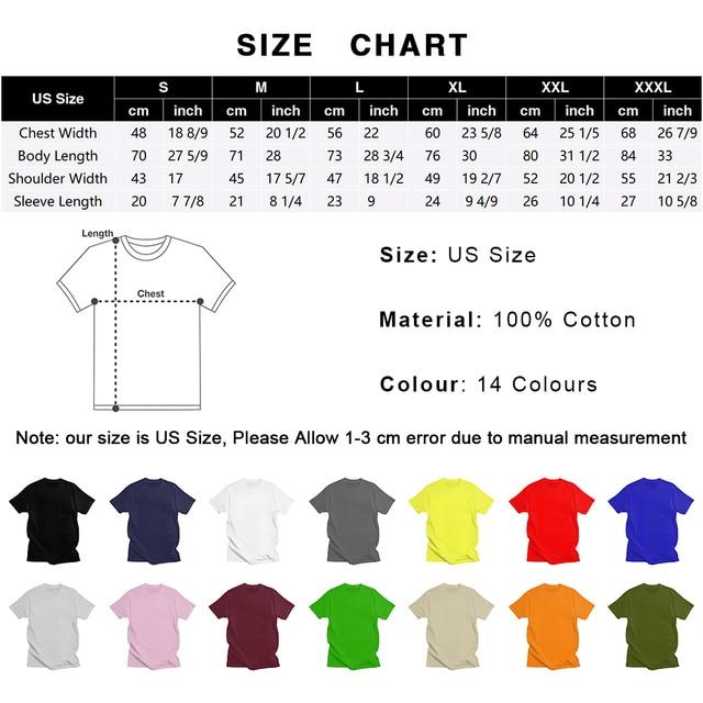 Cool Jojos Bizarre Adventure T Shirt Men's Crewneck Short-Sleeve Jean Polnareff Tshirt Summer Cotton Anime Manga Tee Tops Gift 5