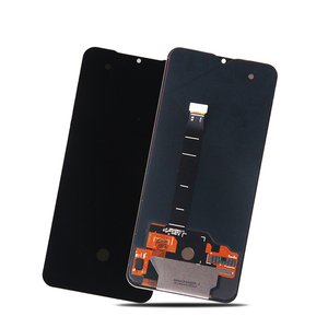 """Image 4 - 6.39"""" Lcd For Xiaomi Mi 9 Mi9 LCD Display Touch Screen Digitizer Assembly  For Xiaomi 9 lcd Replacement Part"""