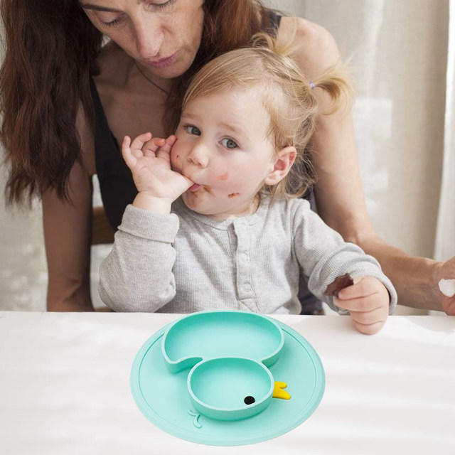 baby duck plate (14)