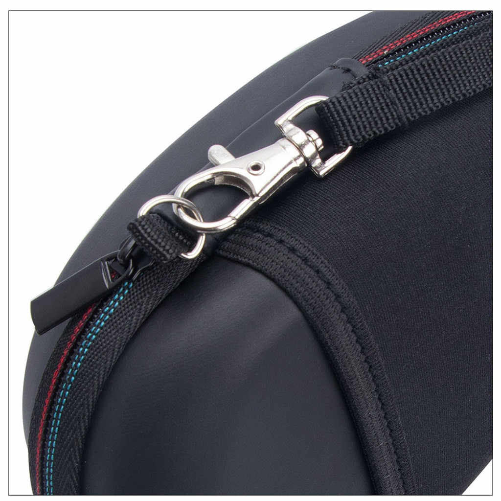 Pokrowiec na twardą walizkę pokrowiec na torebkę z brelokiem do myszy Logitech MXMaster 3 (tylko torba na mysz) # G1