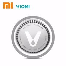 Созданная семья просо Viomi дезодорирующий фильтр очищающий кухонный холодильник дезинфекция интеллектуальная семья нравственный фильтр