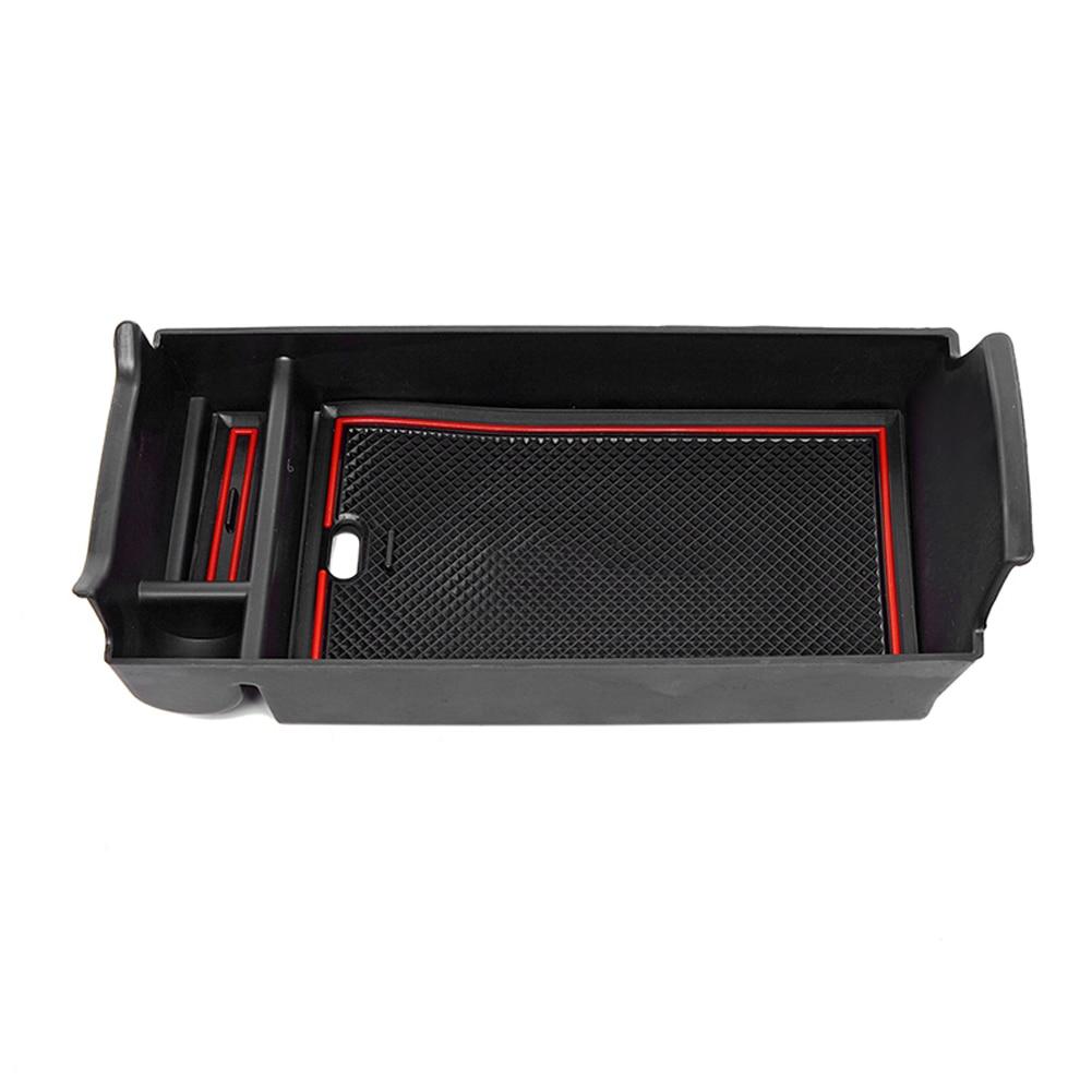 lowest price 4 Pcs set ABS Carbon Fiber Car Exterior Door Handle Grab Cover Trim Sticker Styling For Alfa Romeo Giulia Stelvio 2015 - 2020