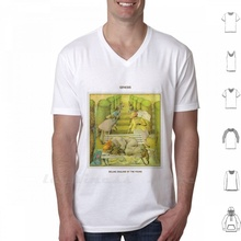 Genesis - Selling England By The Pound T Shirt Men Women Tee