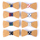 Fashion Bow Tie For ...