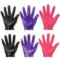 Волшебная ладонь флирт массажные перчатки мастурбация ecstasy счастливые курчавые руки интимные инструменты для пар секс-позиция секс-игрушк...