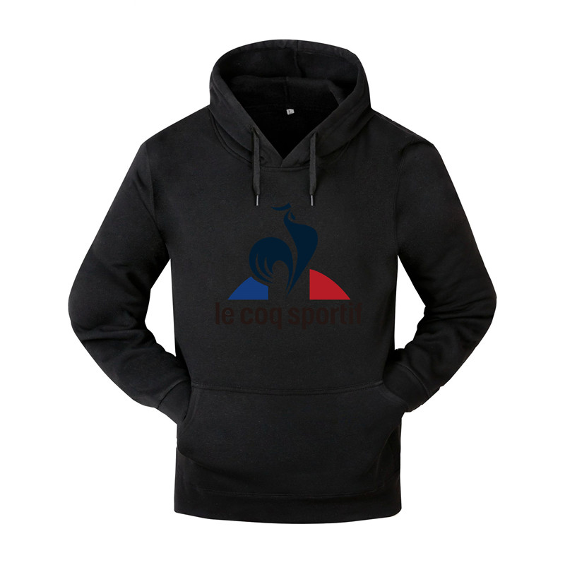 2020 New Fashion Men's Sweatshirt Long Sleeve Autumn Spring Casual Hoodie Top Boy Top Sportswear Sweatshirt