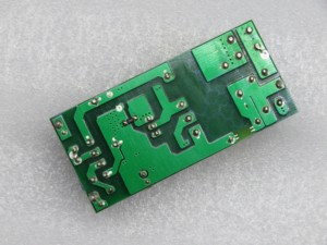 Image 5 - Panel de luz LED adaptador de controlador, fuente de alimentación de AC85 265V, 600mA, 1050mA, 1450mA, transformador de iluminación, envío gratuito, 30W, 36W, 42W, 48W, 50W