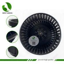 Motor de ventilador de aire acondicionado para Kia Sportage para Hyundai Tucson 97113 2E300 971132E300, envío gratuito