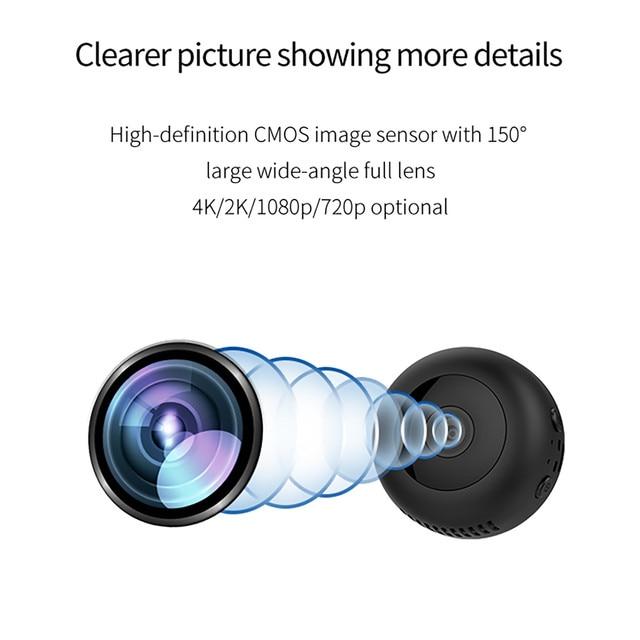 Bluetooth Mini Webcams   2