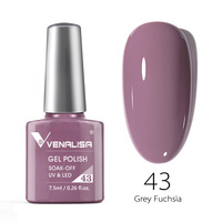 43 new color