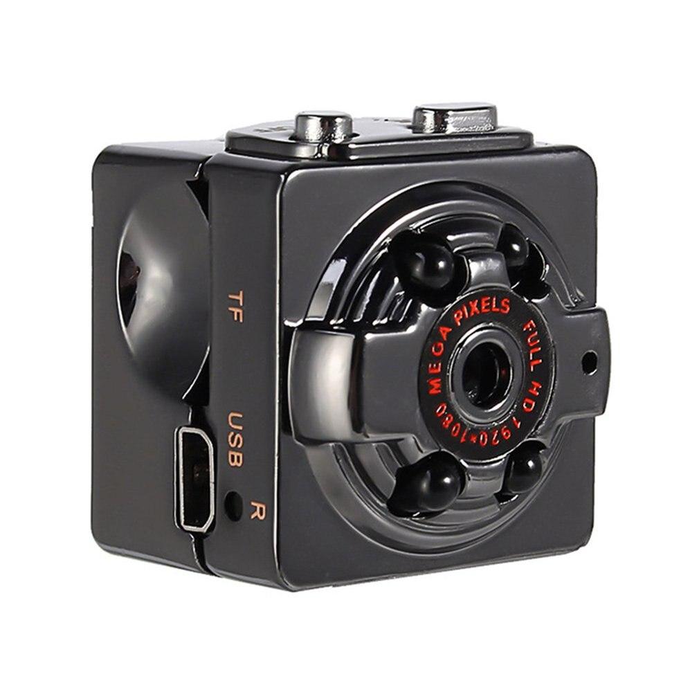 Mini Camera Micro Motion-Sensor Sport-Video DV SQ8 Tiny Night-Body