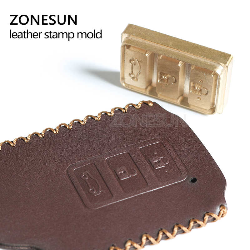 zonesun custom logo hot foil stamping brass mold wood leather paper embossing mold plate diy design mouldings plate design mold plateplate mold aliexpress zonesun custom logo hot foil stamping brass mold wood leather paper embossing mold plate diy design mouldings