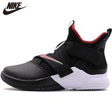 Original Nike OBRAX 3 GATO TF Mens Basketball Shoe Classic S
