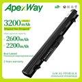 ApexWay 14 4 V Аккумулятор для ноутбука HP Compaq Presario HSTNN-LB5S HSTNN-PB5Y TPN-F113 740715-001 OA04 OA03 746458-421