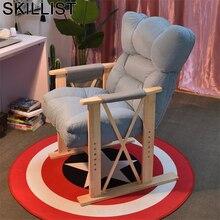 Lol Sedia Bilgisayar Sandalyesi Ergonomic Sedie Oficina Ordinateur Gamer Silla Gaming Chaise De Bureau Cadeira Computer Chair