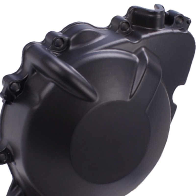 ชิ้นส่วนรถจักรยานยนต์เครื่องกำเนิดไฟฟ้าเครื่องยนต์ Stator สำหรับ Honda Cbr929Rr 2000 2001 Cbr 929Rr Cbr929 Rr