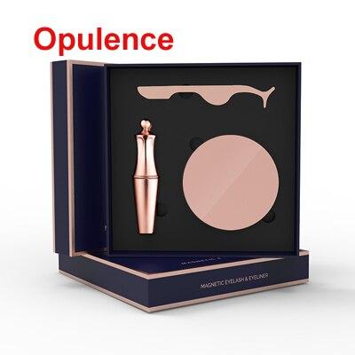 Gift box-Opulence
