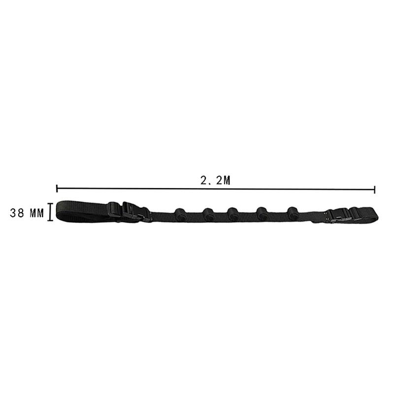 XW0383 (19)