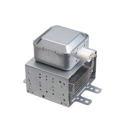 2M319H oryginalny kuchenka mikrofalowa Magnetron autentyczne Magnetron VITOL 319H-1 dla Midea Galanz części mikrofalowe