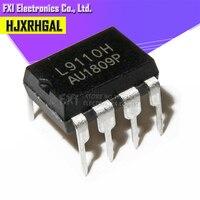 10PCS L9110H L9110 DIP8 DIP novo original h 11 h 1  -