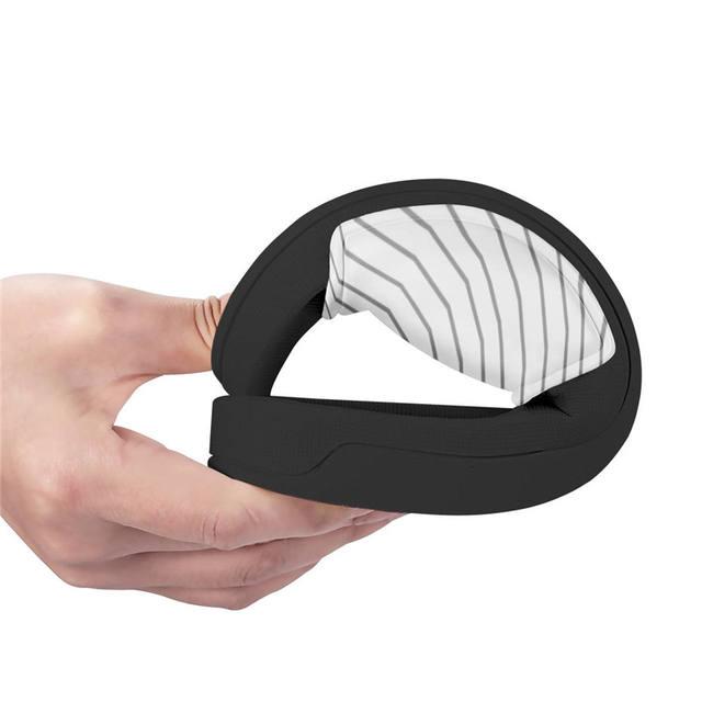 SKULL 3D THEMED SLIP ON (5 VARIAN)