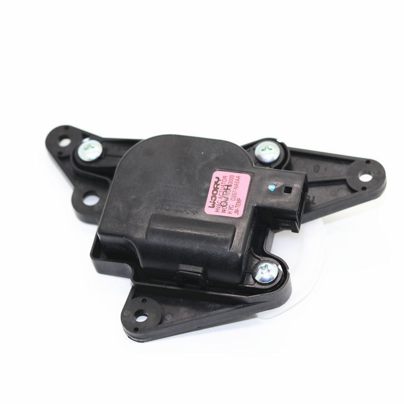 Details about  /GENUINE BRAND NEW HYUNDAI TUCSON 2004-2006 COVER-CRUISE ACTUATOR