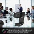 ПК ноутбук компьютер Usb2.0 веб-камеры 720p Hd Камера С микрофоном веб-камеры для компьютерный Usb Камера с веб-камера Веб-камеры