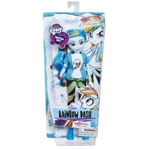 Image 5 - Jouets figurines My Little Pony 28cm, crépuscule, en PVC, jouets daction, modèle tarte Pinkie pour fille, cadeau danniversaire