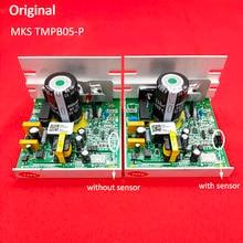 Original Laufband controller schaltung karte JF150 MKS TMPB05 MKS TMPB05 P 20101006 für MKS laufband motor speed control board