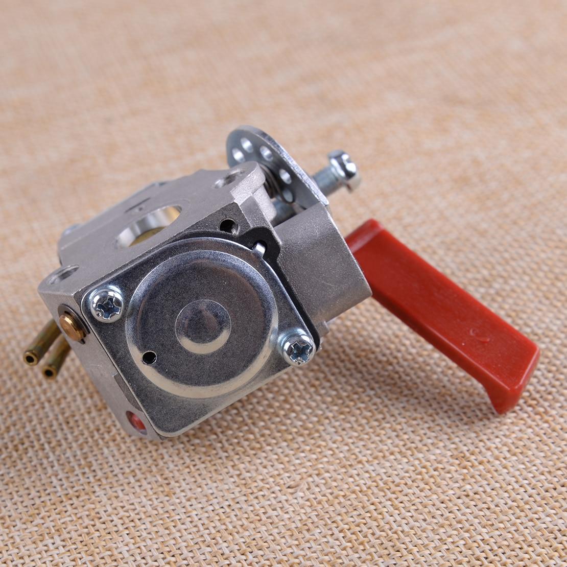 Kit Tool Prof 250/Zubeh/örteile f/ür Turbothrust-S/äge