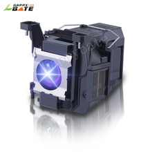 HAPPYBATE replacement projector lamp ELPLP89,EH-TW8300,EH-TW8300W,EH-TW9300,EH-TW9300W,EH-TW7300,PowerLite HC 5040UB 5050UB happybate replacement projector lamp elplp85 v13h010l85 for eh tw6800 eh tw6600 eh tw6600w eh tw6700 eh tw6700w