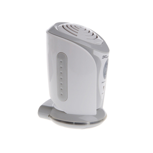 Refrigerator Ozone Air Purifier Fresh Deodorizer Fridge