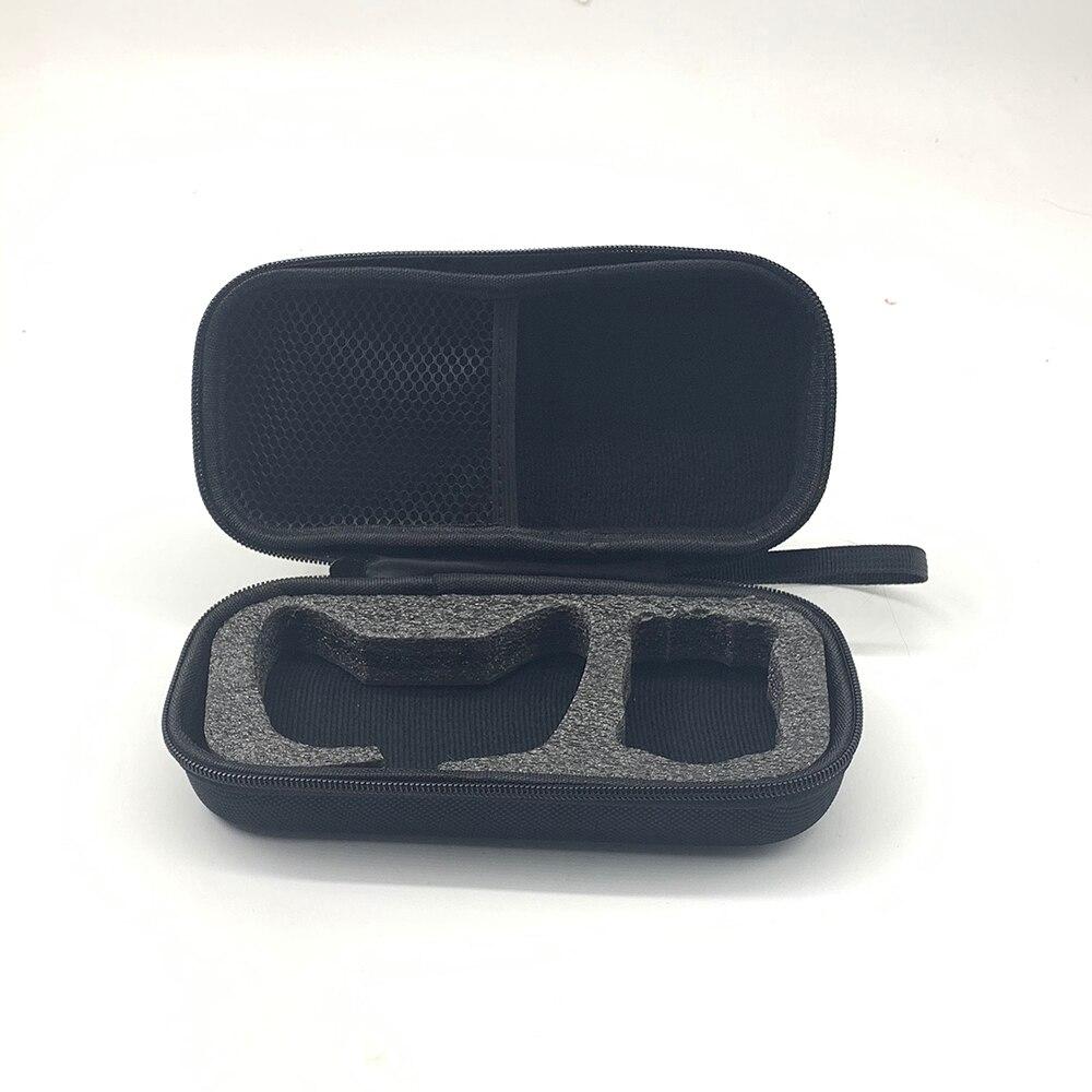 D2 D9 LF606 H16 Mini Drone With Original Drone Accessories Drone Protective Box For RC HD Mini Drones For D2 D9 LF606 H16