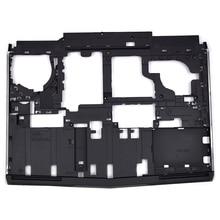 NEW Original For DELL Alienware 15 R3 Laptop Bottom Base Bottom Case Black 0F9V34 F9V34