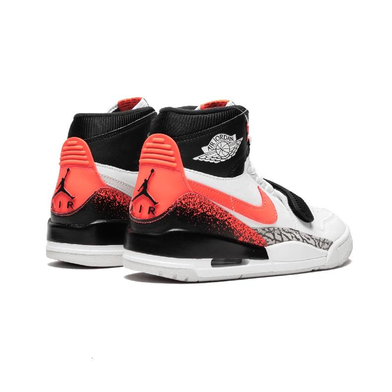 Nike Air Jordan legated 312 NRG