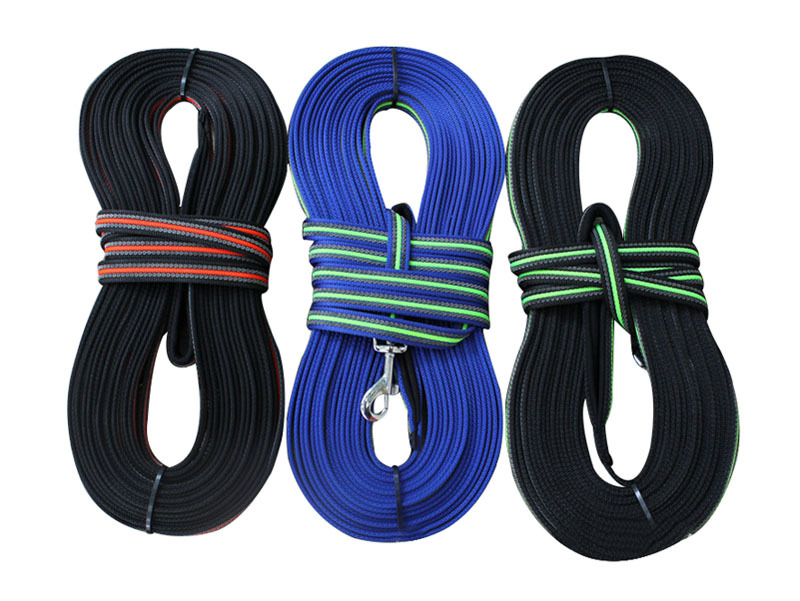 dog leash 3m
