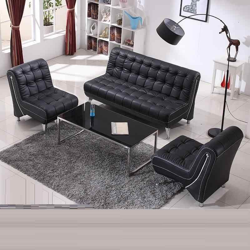 Couche Voor Couch Oturma Grubu Sillon Futon Mobili Per La Casa Lederen Set Woonkamer Meubels Mobilya De Sala Mueble sofa
