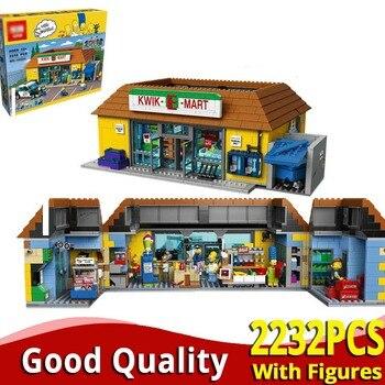 Купон Мамам и детям, игрушки в Roulin Global Store со скидкой от alideals