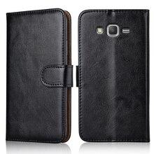For Samsung J2 Prime G532 G530 Cover Wallet Flip Case J2 Ace G532G Case For On Samsung
